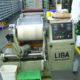 Twistex Liba 19E warper W15/1