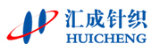 Twistex Warp Knitting Textile Machine Huicheng Logo