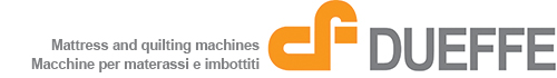 logo_2013 sigle Dueffe