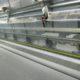 Twistex Karl Mayer RS4N-2K multipurpose machine R36/2