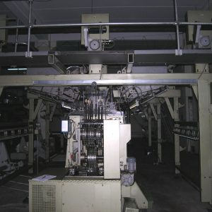 R45_2-raschel-machines-double-needle