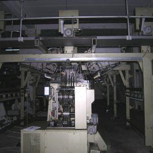 R45_2-raschel-machines-double-needle