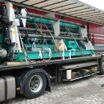 twistex-transport-textile-machine