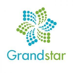 grandstar new logo