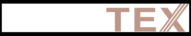 logo-twistex