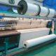 K10/1 Twistex Karl Mayer tricot machine HKS3M
