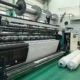 K10/2 Twistex Karl Mayer tricot machine HKS4M EL
