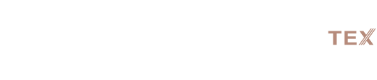 logo max kroher consulting