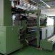 R11/1 MK Consulting Karl Mayer lace machine RJWB3/2F