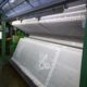 R1/1 MK Consulting Karl Mayer raschel jacquard machine RJPC4F-NE