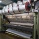 R25/1 Nippon Mayer weft insertion machine RS9MSU EH EBC