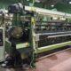 K5/1 Twistex Max Kroher Liba tricot machine COP2KE